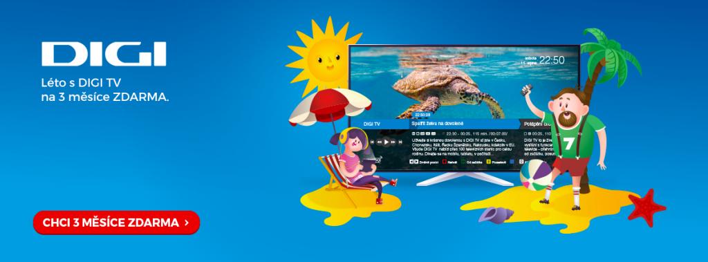 Kontakt | Ověření dostupnosti Digi tv  | Zanechte telefon